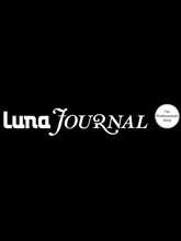 luna journal