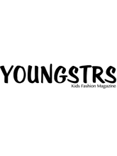 the youngstrs