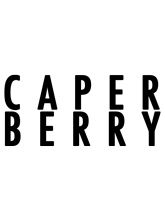 Caperberry Collective