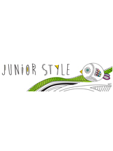Junior Style London