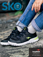SKO Shoes&More