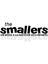 The Smallers
