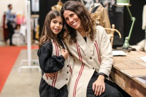 little creative factory at Playtime Paris, winter 2019